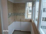Apartament de vanzare, Brăila (judet), Școlilor - Foto 8