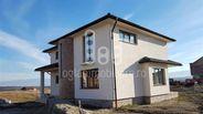 Casa de vanzare, Sibiu (judet), Hipodrom 4 - Foto 2