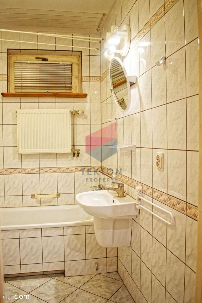 Mieszkanie na sprzedaż, Wrocław, Nowy Dwór - Foto 6