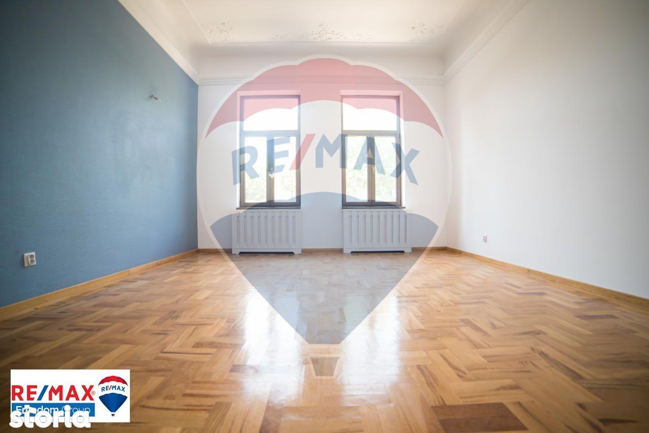 Birou de inchiriat, București (judet), Bulevardul Lascăr Catargiu - Foto 7
