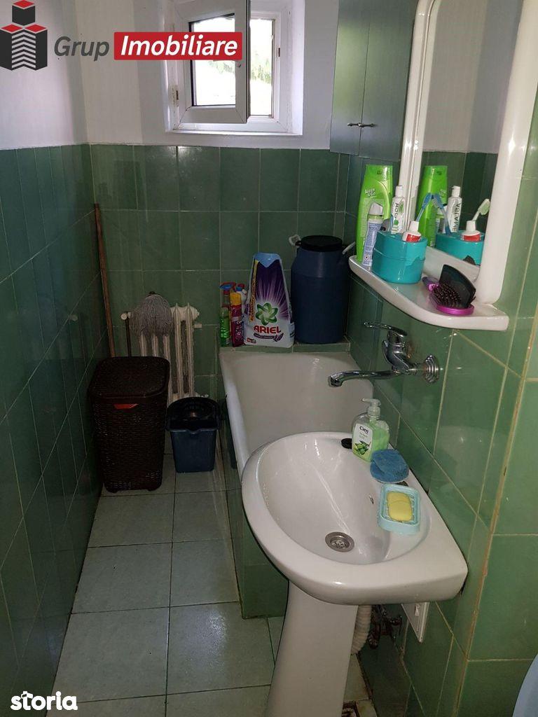 Apartament de vanzare, Bistrița-Năsăud (judet), Andrei Muresanu - Foto 3