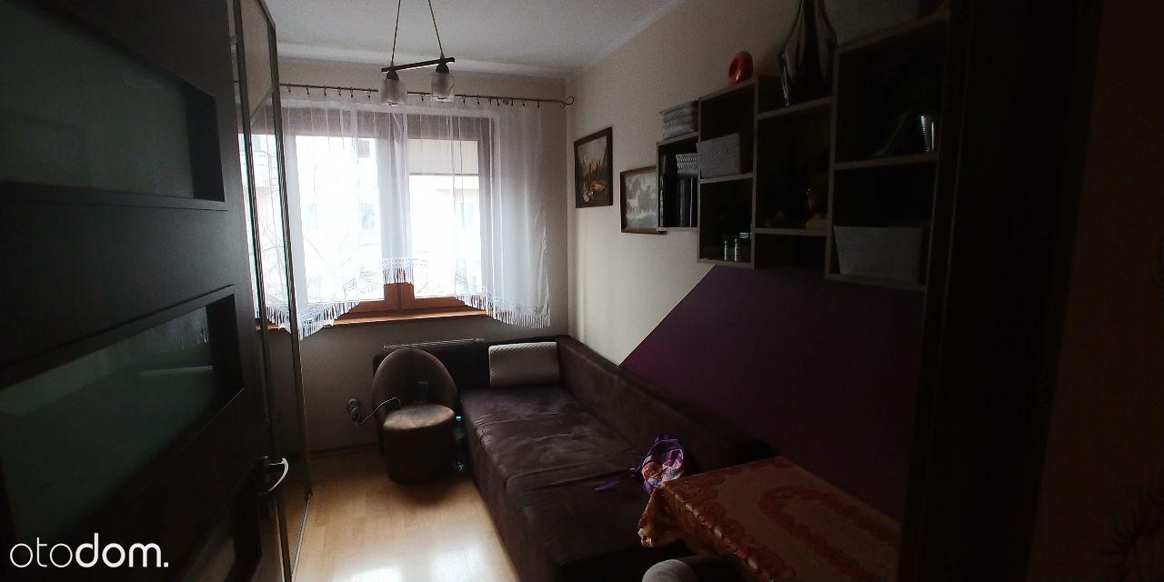 Mieszkanie na sprzedaż, Kraków, Bieżanów - Foto 3