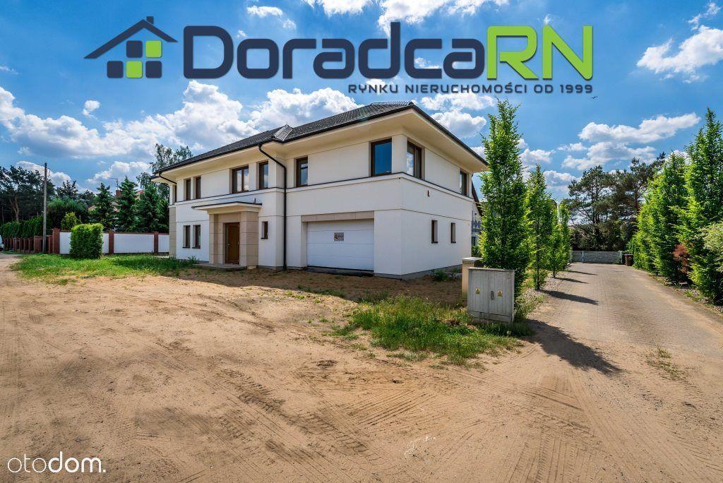 Dom na sprzedaż, Poznań, Grunwald - Foto 1