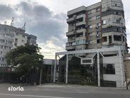 Birou de vanzare, Olt (judet), Slatina - Foto 15