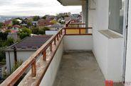 Apartament de vanzare, Argeș (judet), Strada Rovine - Foto 15
