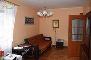 Mieszkanie na sprzedaż, Nekielka, wrzesiński, wielkopolskie - Foto 10
