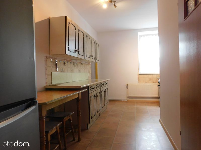 Mieszkanie na sprzedaż, Polanica-Zdrój, kłodzki, dolnośląskie - Foto 7
