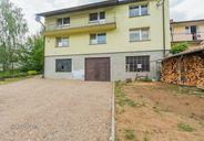 Dom na sprzedaż, Czarna Białostocka, białostocki, podlaskie - Foto 11