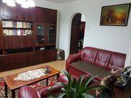 Apartament de vanzare, Ploiesti, Prahova - Foto 2