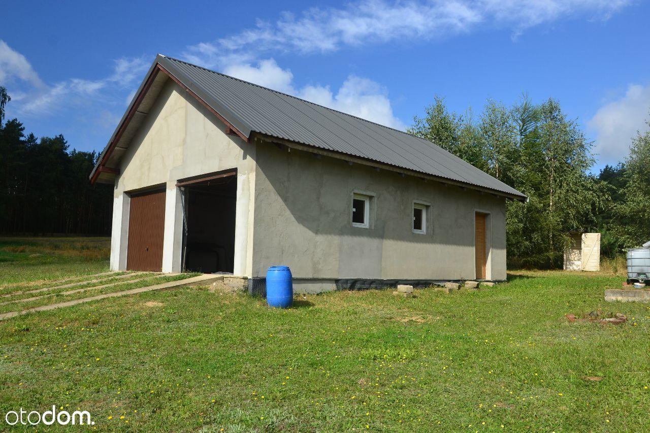 Dom na sprzedaż, Kobyla Góra, ostrzeszowski, wielkopolskie - Foto 4
