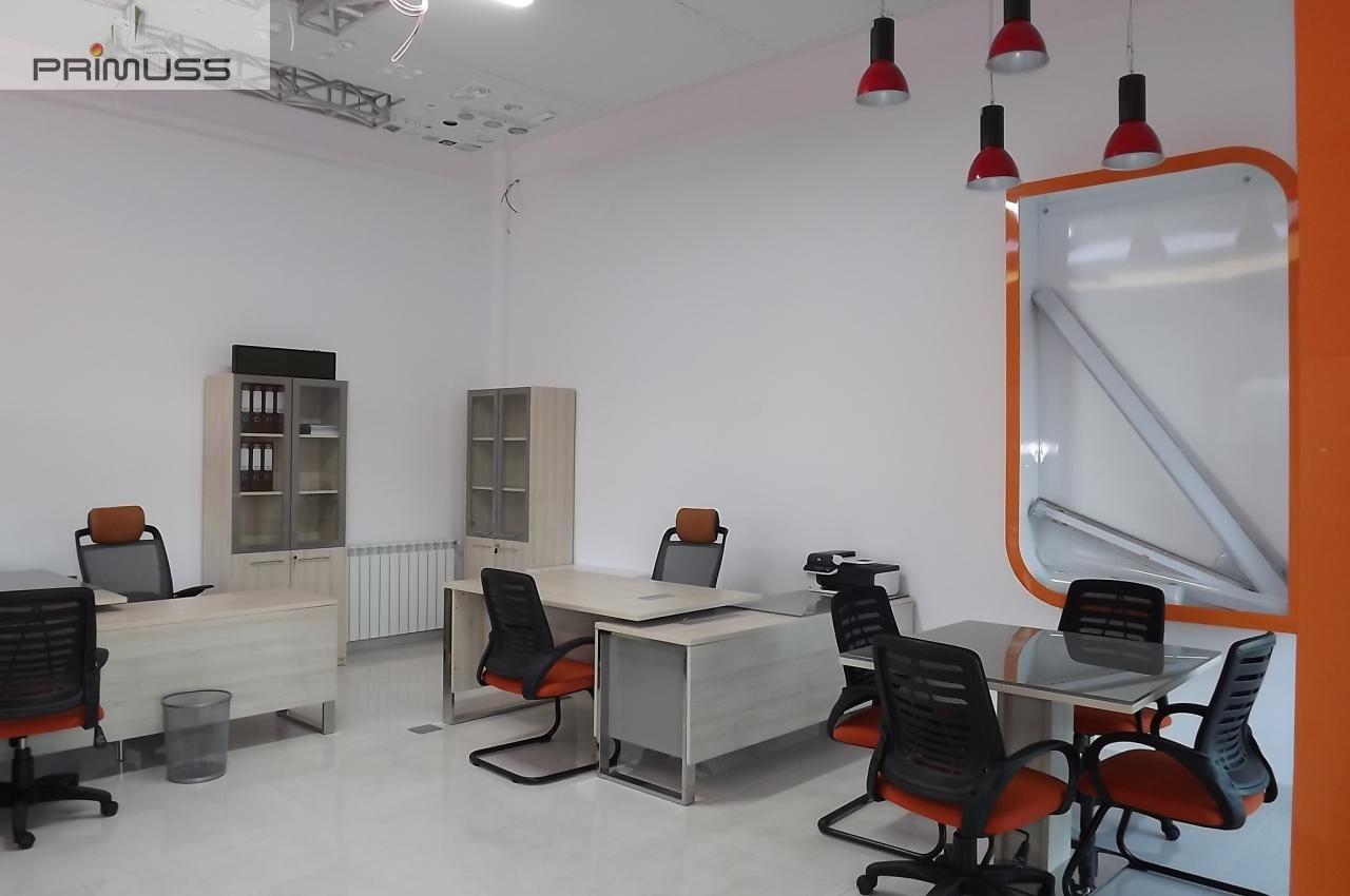 Birou de inchiriat, Bucuresti, Sectorul 3, Vacaresti - Foto 5