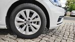 Volkswagen Golf Comfortline 1.5 TSI ACT BlueMotion 130 KM manualna,DEMO,LED,7 poduszek - 5