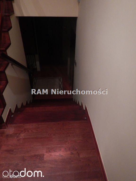 Dom na sprzedaż, Legnica, Piekary Wielkie - Foto 7