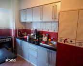 Apartament de vanzare, București (judet), Aleea Căuzași - Foto 5