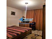 Apartament de vanzare, București (judet), Strada Cupolei - Foto 6
