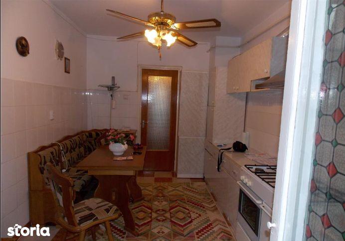 Apartament de vanzare, Constanța (judet), Poarta Albă - Foto 3