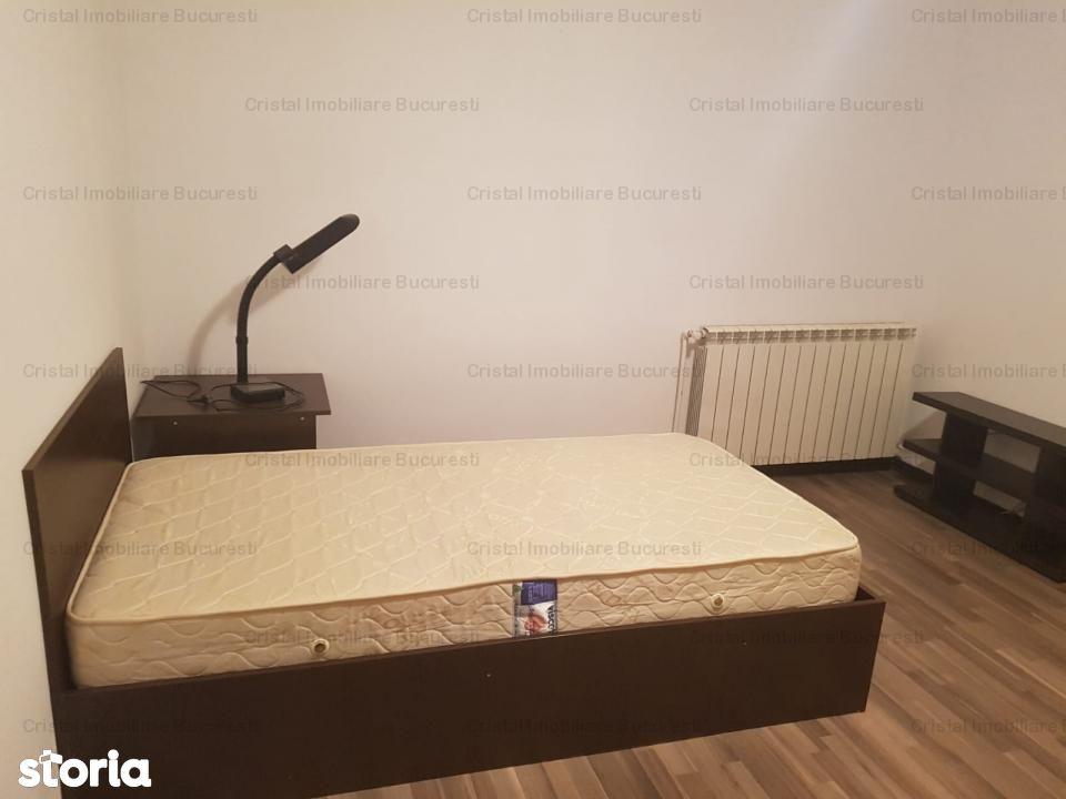 Apartament de inchiriat, București (judet), Strada Gheorghe Preoțescu - Foto 10