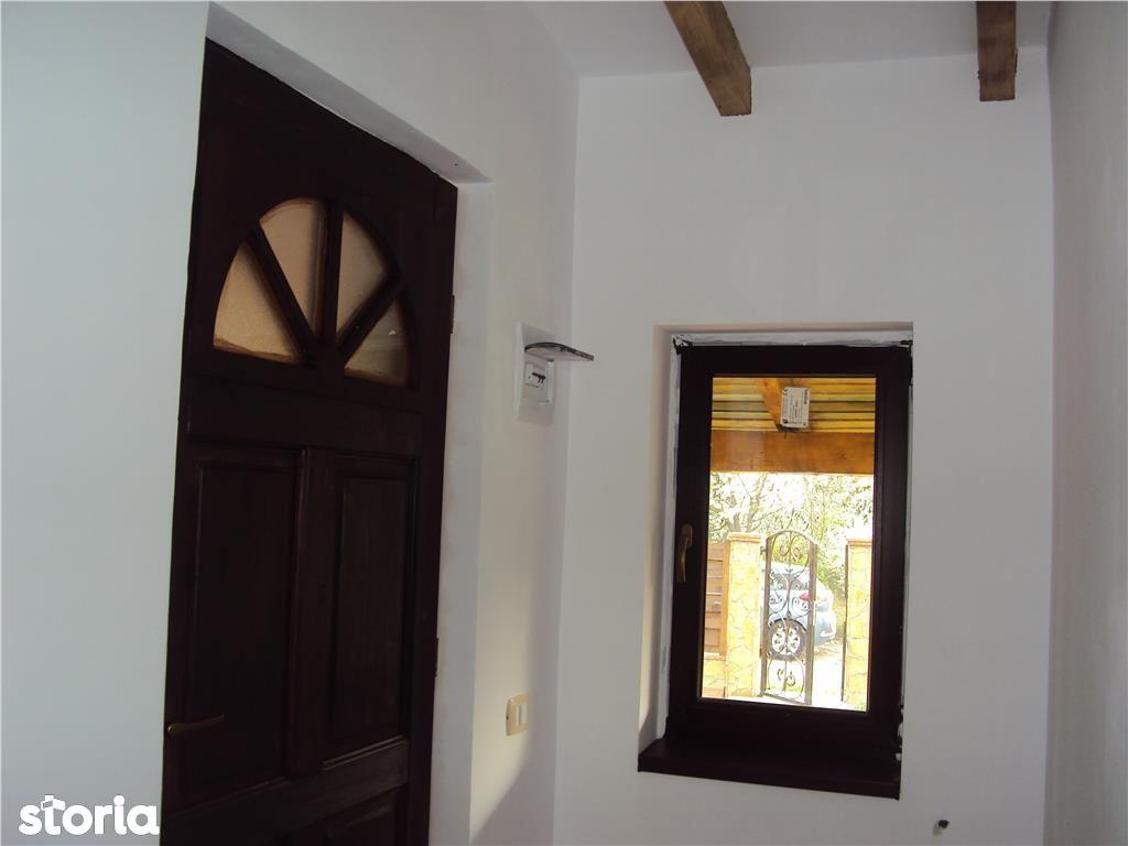 Casa de vanzare, Focsani, Vrancea - Foto 16