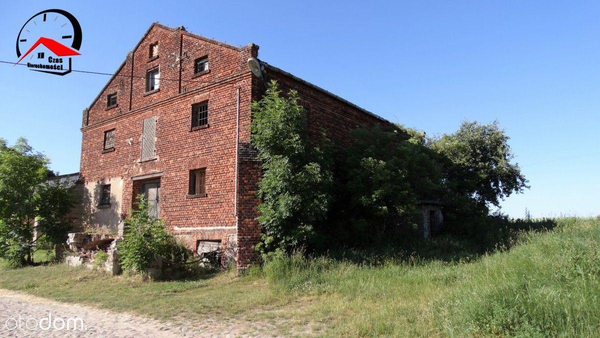 Dom na sprzedaż, Świesz, radziejowski, kujawsko-pomorskie - Foto 14
