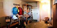 Apartament de vanzare, Sibiu (judet), Vasile Aaron - Foto 11