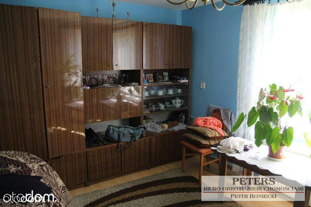 Dom na sprzedaż, Radziki Małe, rypiński, kujawsko-pomorskie - Foto 9