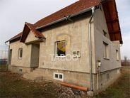 Casa de vanzare, Sibiu (judet), Țiglari - Foto 7
