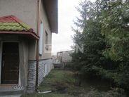Dom na sprzedaż, Fugasówka, zawierciański, śląskie - Foto 17