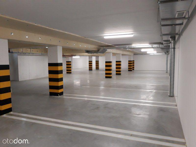 Garaż na sprzedaż, Śrem, śremski, wielkopolskie - Foto 5