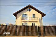 Casa de vanzare, Iași (judet), Păcurari - Foto 5