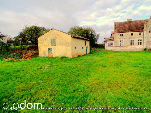 Dom na sprzedaż, Niekanin, kołobrzeski, zachodniopomorskie - Foto 2