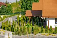 Dom na sprzedaż, Nysa, nyski, opolskie - Foto 1012