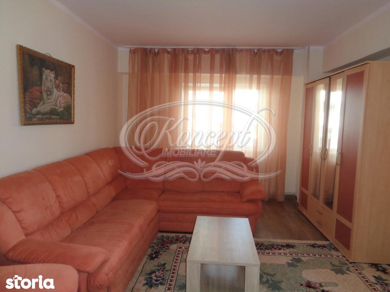 Apartament de inchiriat, Cluj (judet), Strada Observatorului - Foto 3