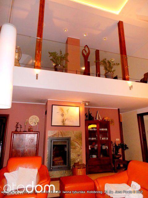Dom na sprzedaż, Niekanin, kołobrzeski, zachodniopomorskie - Foto 11