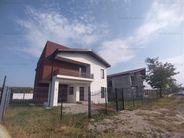 Casa de vanzare, Ilfov (judet), Șoseaua Cioflinceni - Foto 2