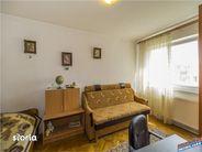 Apartament de vanzare, Brașov (judet), Aleea Mercur - Foto 12