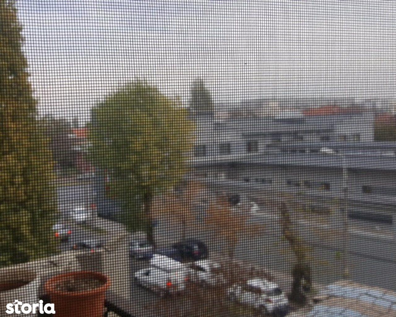 Apartament de vanzare, București (judet), Strada Năsăud - Foto 14