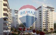 Apartament de vanzare, București (judet), Strada Cpt. Av. Mircea Petre - Foto 1