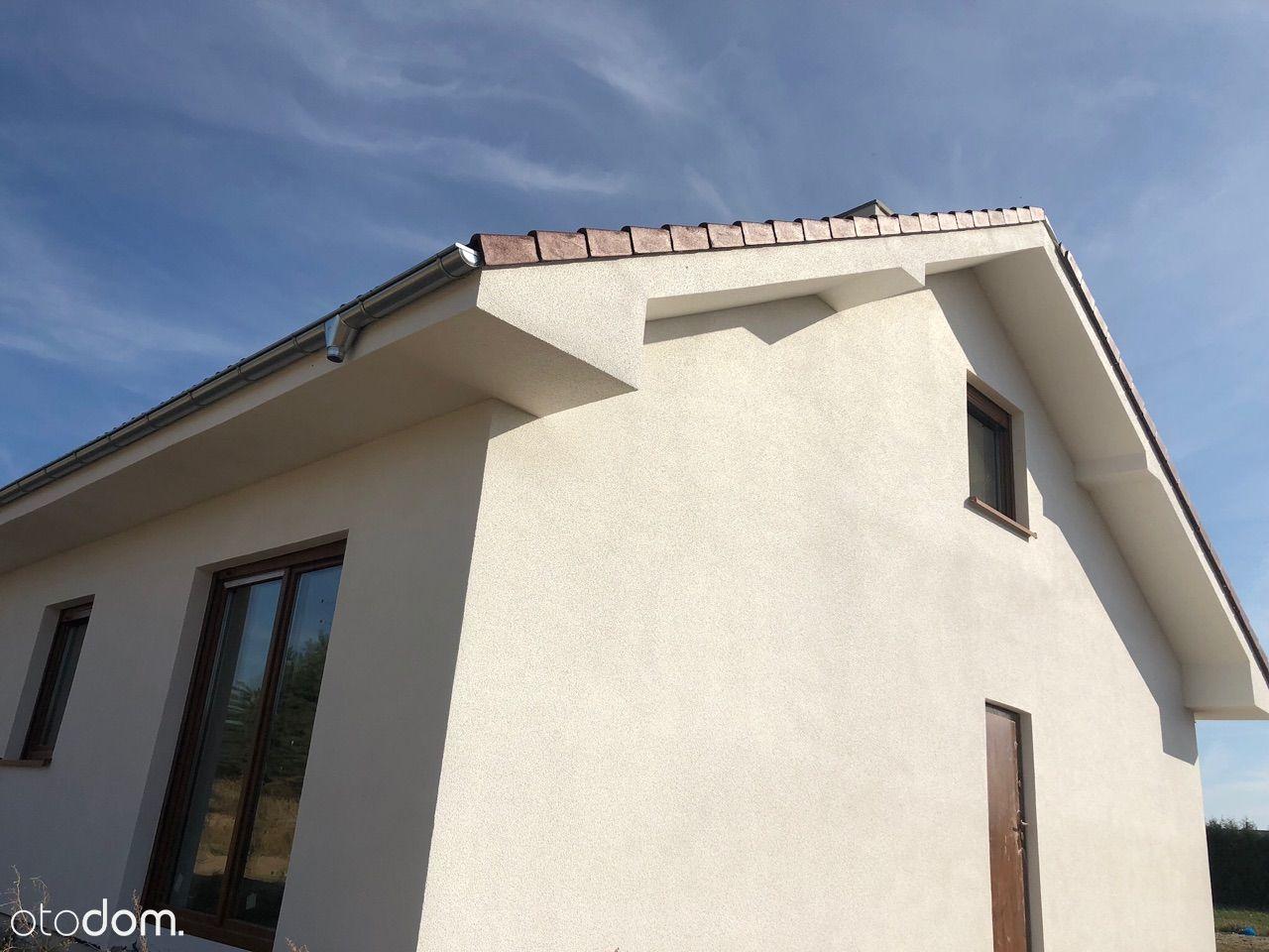 Dom na sprzedaż, Janczewo, gorzowski, lubuskie - Foto 5