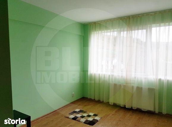 Apartament de vanzare, Cluj (judet), Strada Teilor - Foto 6
