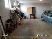 Apartament de vanzare, Cluj (judet), Bună Ziua - Foto 14
