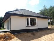 Dom na sprzedaż, Skrzeszew, legionowski, mazowieckie - Foto 5