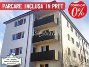 Apartament de vanzare, Bucuresti, Sectorul 4, Berceni - Foto 1