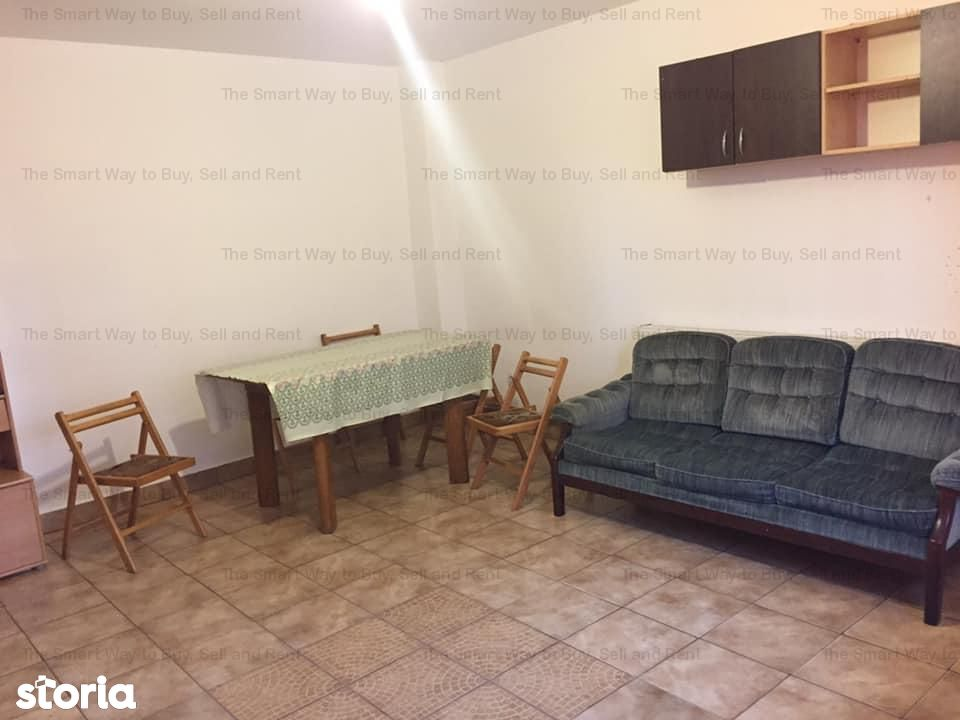 Casa de vanzare, Cluj (judet), Strada Octav Băncilă - Foto 8