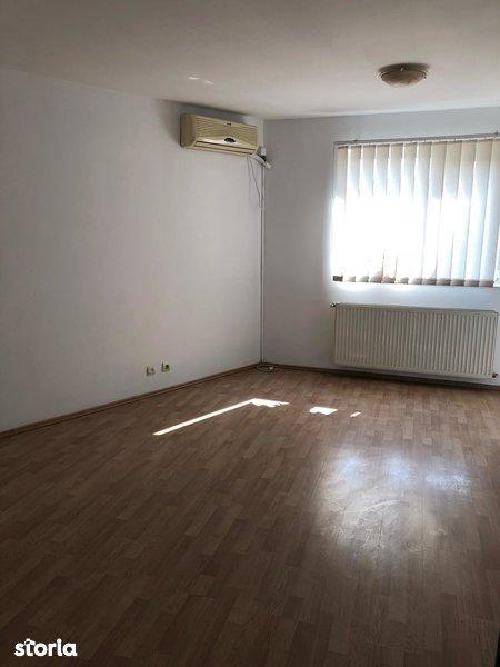 Birou de inchiriat, București (judet), Sectorul 2 - Foto 10