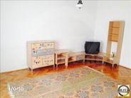Apartament de inchiriat, Cluj (judet), Bulevardul Nicolae Titulescu - Foto 7