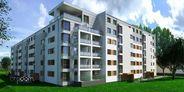 Mieszkanie na sprzedaż, Gorzów Wielkopolski, Osiedle Staszica - Foto 1