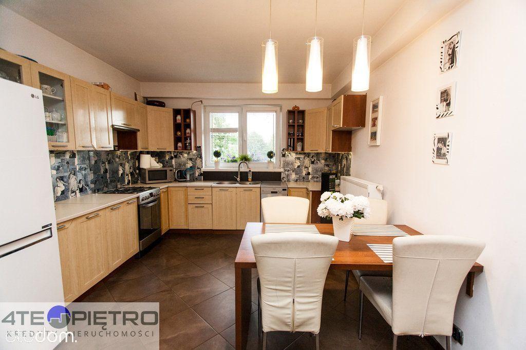 Dom na sprzedaż, Czerniejów-Kolonia, lubelski, lubelskie - Foto 18