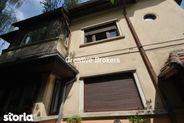 Casa de vanzare, București (judet), Piața Alba Iulia - Foto 2