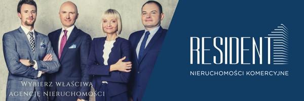 RESIDENT1.pl