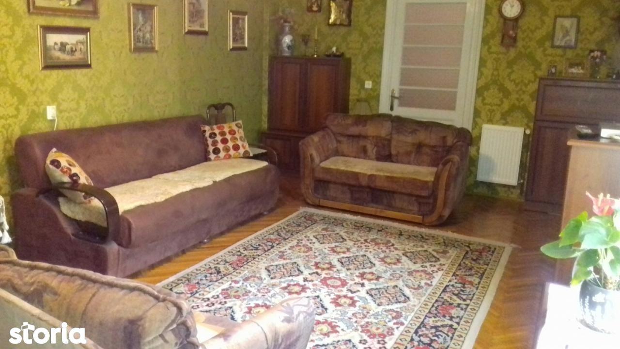 Casa de vanzare, Prahova (judet), Ploieşti - Foto 5